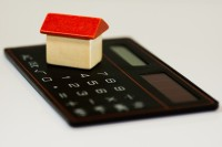 renegotiating-mortgage